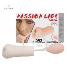Blow Job Stoker Buy Cheap Male Masturbator Oral Sex Toy Online India