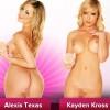 Asa Akira Fleshlight Online Sex Toys For Boys