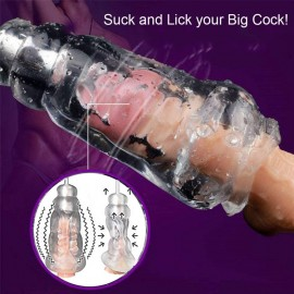 Male Masturbator Cup India Masturbation Super Strong Suck Oral Electric Pump 3D Realistic Silicone