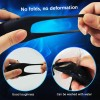Vibrating Penis Cock Ring Enhancer Rechargeable Silicone Couple Sex Toys India