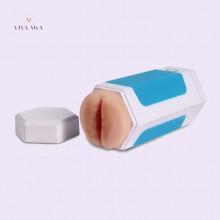 Fleshlight online pocket vagina best male sex toys