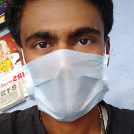 Free Surgical Mask India|Delhi Mumbai Chennai Hyderabad Bengaluru Ahmedabad