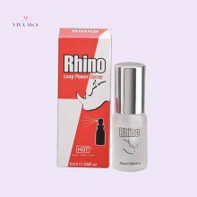 Long Power Erection Spray For Male 10 ML