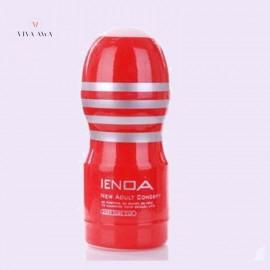Masturbation India Ienoa Cup Red