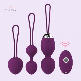 Remote Control Toys Online India Sexy Female Vibrating Egg Wireless
